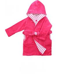 robe de chambre minnie robe chambre enfant de minnie with garcon 12 ans agréable