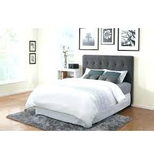 Upholstered Headboard Cheap by King Size Bed Upholstered Headboard U2013 Skypons Co