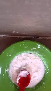cara membuat slime menggunakan lem fox tanpa borax membuat slime dari lem fox tanpa borax gom youtube