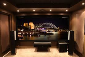 house gorgeous home theater rooms designs media room or home