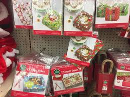 cookie exchange party prizes u0026 christmas gifts under 8 close to