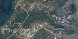 Google Maps Panama Villa Durazno U2013 Location U2013 Villa Durazno