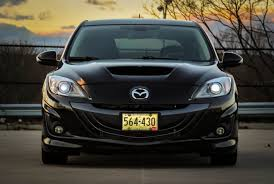 191 best cars with a face images on pinterest car funny faces