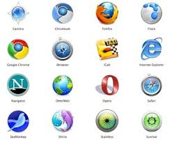 camino browser fix the cross browser compatibility issues with these tips