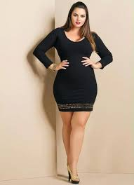 perfect dresses for plus size petite girls page 4 of 5 suede