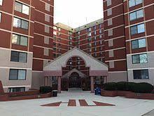 Howard University Dorm Rooms - howard university wikipedia