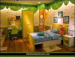 winnie the pooh bedroom 11 best winnie pooh bedroom ideas images on pinterest baby room