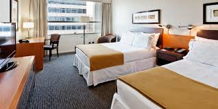 Santiago Bed Frame Inn Express Santiago Las Condes Hotel By Ihg