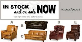 home furniture items furniture mattress living room dining room bedroom youth and