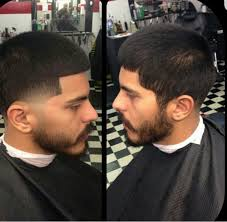 razor sharp cutz 44 photos barbers 410 valley high dr san