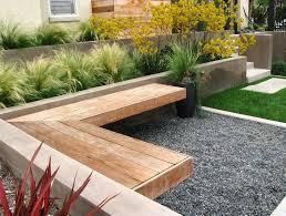 Plant Bench Plans - potting bench plans fashion san diego contemporary landscape