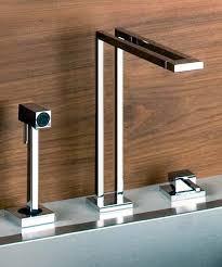 unique kitchen faucet unique kitchen faucets