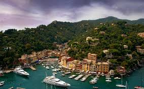 Portofino Italy Map Portofino Tours In Italy Private Guided Tours Of Portofino