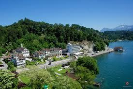 photos hotel seeburg luzern