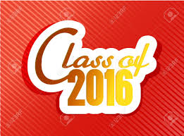 class of 2016 graduation class of 2016 graduation illustration design a