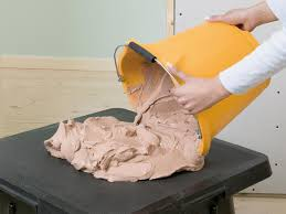 how to apply finish plaster on walls how tos diy