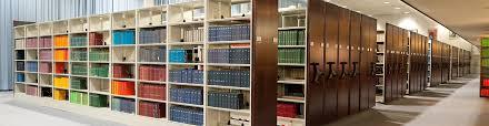 high density storage shelving compact racks space saving file