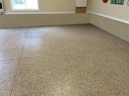 home design garage floor paint do it yourself craftsman bath