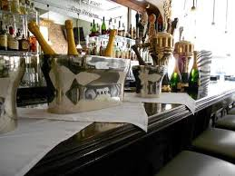 Top 10 Bars In The World 10 Of The Top Champagne Bars In The World