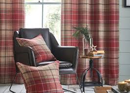 home decor home furnishings next official site