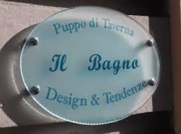 vendita piastrelle genova idrotermosanitaria genova puppo
