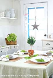 dining room table centerpieces everyday everyday kitchen table centerpiece ideas seasonal decor