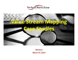 value stream mapping case study ppt buy essay online cheap
