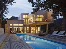 contemporary beach house plans u2013 modern house
