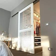chambre castorama armoire chambre castorama armoire chambre castorama excellent a