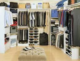 Walk In Wardrobe Designs For Bedroom by Walkin Closets Cesio Us