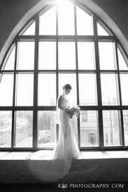 Wilmington Nc Photographers Brie Caroline Wedding Brooklyn Arts Center Wilmington Nc
