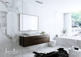 designer bathrooms photos home design designer bathrooms pmcshop