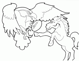 football printable coloring pages seattle seahawks coloring pages seattle seahawks logo coloring