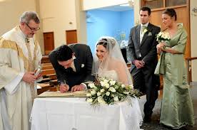 bridal register surrey wedding photographers beautiful and relaxed