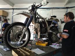 second hand motocross bikes on finance singleton motorcycles sales and services in hunter valley