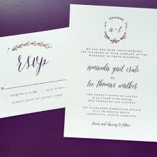 wedding invitations cork as the wine cork turns our wedding invitations