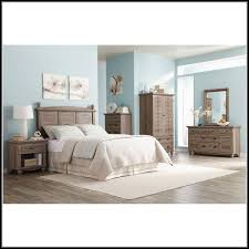 Sauder Harbor View Bedroom Set Best Sauder Bedroom Furniture Contemporary Home Design Ideas