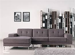 Bedroom Corner Sofa Sofas Magnificent Bedroom Furniture Stores Sleeper Sofas Corner