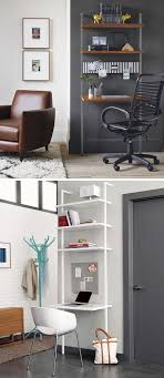 Small Room Desk Ideas Desk Ideas For Small Rooms Laphotos Co