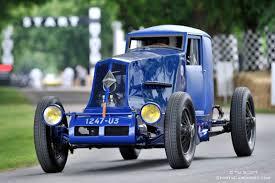 vintage renault 1926 renault 40cv montlhery coupe renault u0026 gordini u0026 alpine