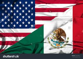 Usa Flag Photos Flag Clipart Mexican American Pencil And In Color Flag Clipart
