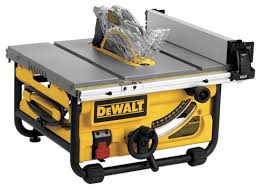 circular saw table saw adapter will we see a cordless table saw from dewalt milwaukee bosch or