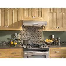 stainless steel under cabinet range hood broan evolution 1 series 30 inch stainless steel under cabinet range