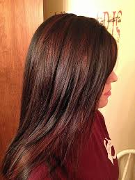 different reds hair different color reds for hair beautiful chocolate brown