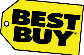 best buy black friday deals on laptops best buy black friday 2010 deals laptops hdtvs and more