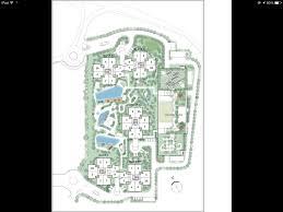 midfields 2 condominium sungai besi by ytl