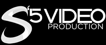 Orlando Video Production Orlando Video Production Company Atlanta Video Production