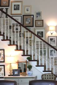 model staircase best stair walls ideas on pinterest wall decor