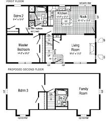 cape cod style home plans cape cod style homes plans modern house bungalow cottage colonial
