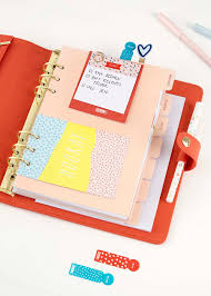kikki quote cards organise your planner u0026 add some fun planners organizations and